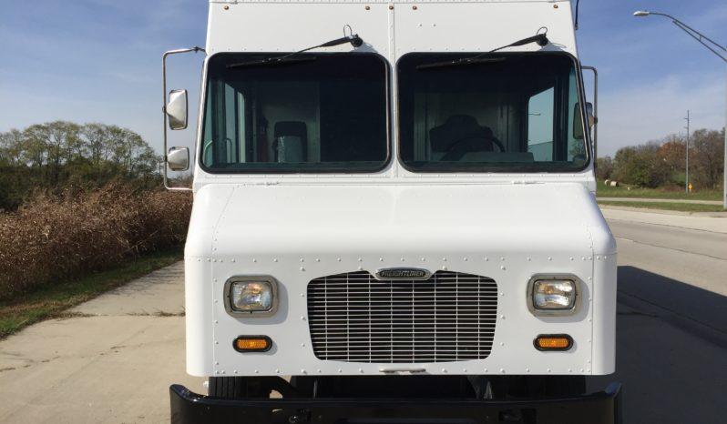2013 Freightliner MT45 full