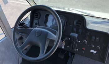 2012 Freightliner MT45 full