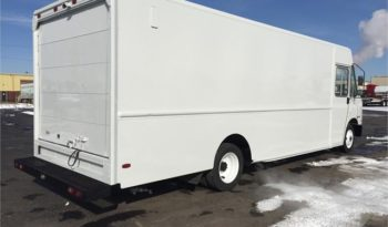 2011 Freightliner MT45 full
