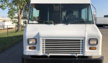 2012 Freightliner MT45 full